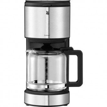 WMF máquina café filtro - 0412150011