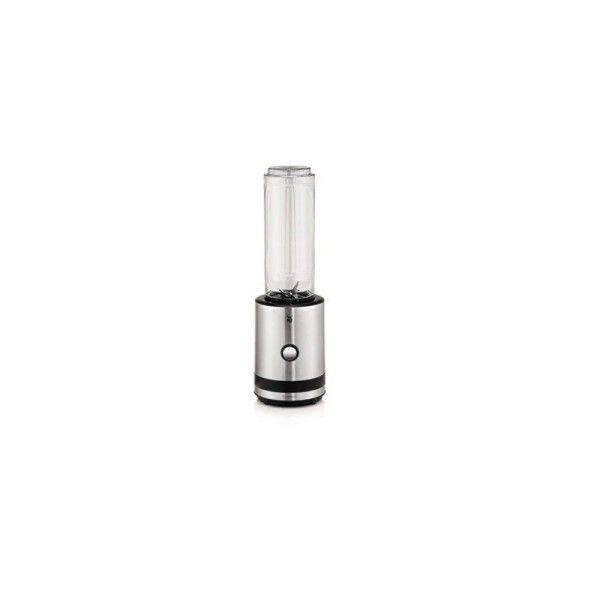 Liquidificadora Smoothie to Go WMF - 0416500011
