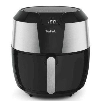 Fritadeira TEFAL - EY701D15