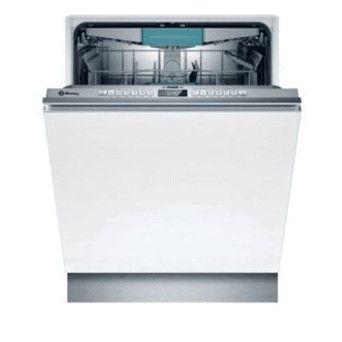 Máquina de Lavar Loiça BALAY - 3VF6330DA