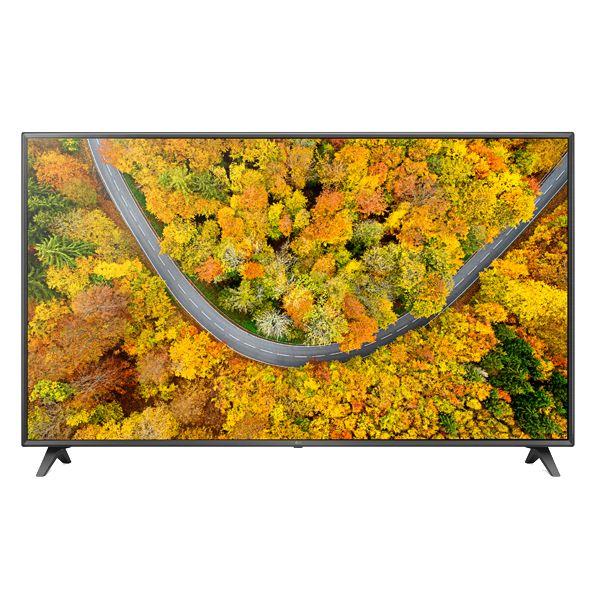 "LED LG 65"" 4K UHD SmartTV – 65UP75006LF"