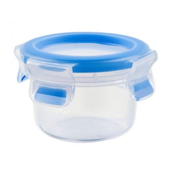 TEFAL Masterseal Plástico Redonda 0.15L K3022212