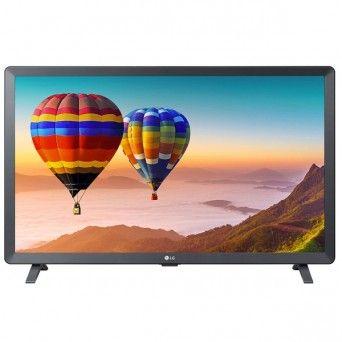 LG MONITOR LED SMART TV 28'' - 28TN525SPZ